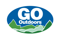 Go_Outdoors