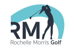 RochelleMorrisGolf