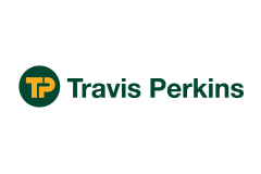 Travis_Perkins