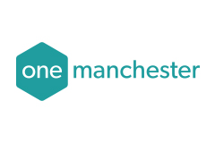 one-manchester