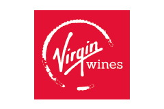 virgin_wines
