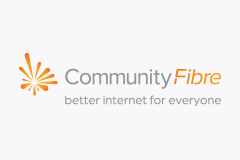 CommunityFibre