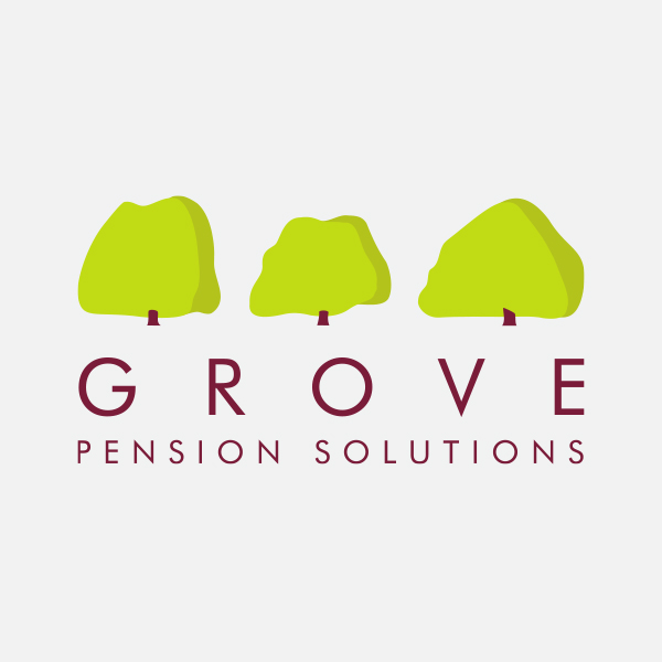 Pension Solutions <br>Partially Addressed Mail