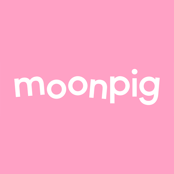 Moonpig appoints Propack