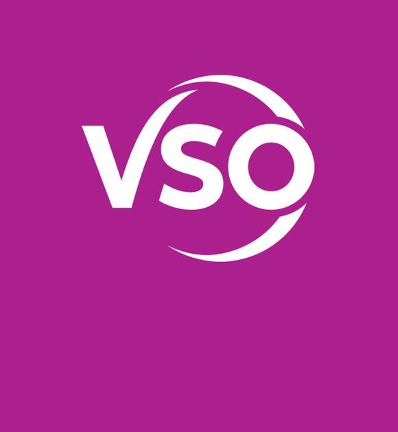 VSO Kin Magazine